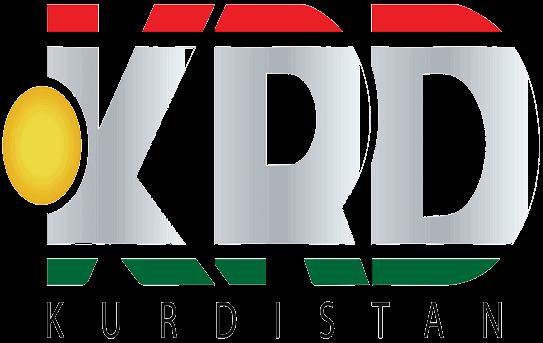 النطاق الكوردي KRD.